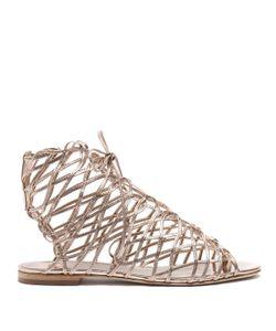 Sophia Webster | Delphine Gladiator Sandals