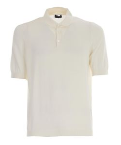 Drumohr | Polo Shirt