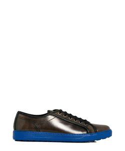Salvatore Ferragamo | Fulton Sneaker