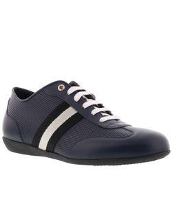 Bally | Harlam Sneaker