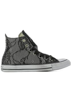 Converse | Fabric Sneakers