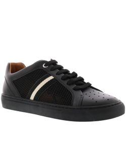 Bally | Herk Sneaker