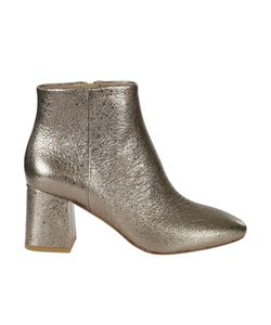 Ash | Heroin Ankle Boots