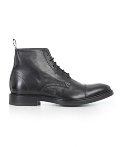Paul Smith | Boots