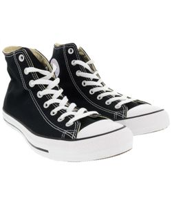 Converse | Chuck Taylor All Star Sneakers