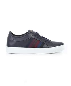 Paul Smith | Shoes