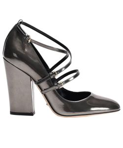 Sergio Rossi | Pumps Shoes