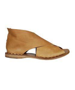 Officine Creative | Itaca Sandals