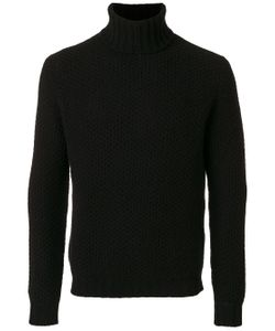 Mp Massimo Piombo | Turtle Neck Sweater