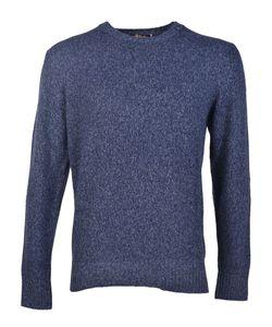 Loro Piana | Sweater