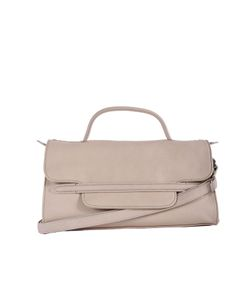 Zanellato | Nina Soft Marsiglia S Bag