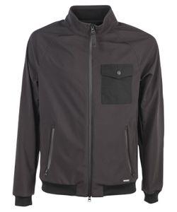 Woolrich | Chest Pocket Jacket