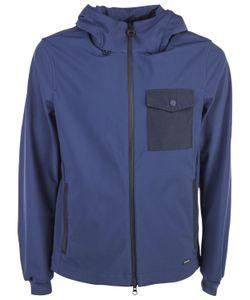 Woolrich | Hooded Jacket