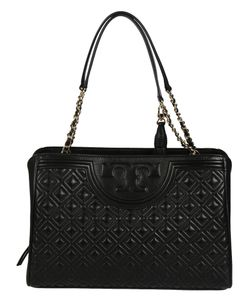 Tory Burch | Fleming Open Tote