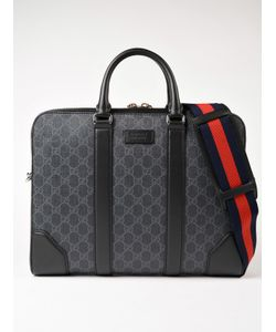 Gucci | Briefcase