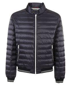 Fay | Zipped Padded Jacket