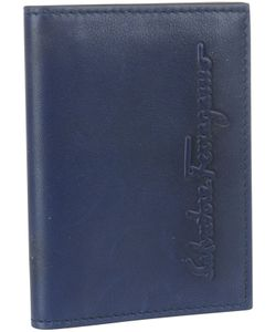 Salvatore Ferragamo | Kentucky Wallet