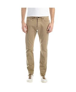 Denham | Razor Slim Fit Stretch Chinos