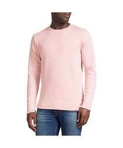 Edwin | Terry Long Sleeve T-Shirt