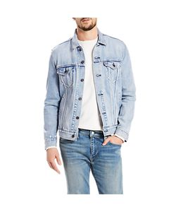 Levi's | The Trucker Denim Jacket