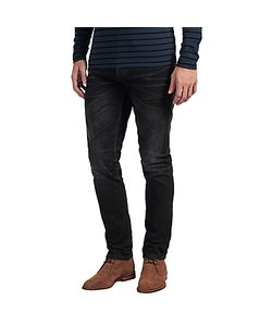 Denham | Razor Ab1y Jeans Washed