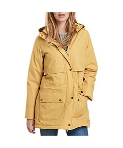 Barbour | Stratus Waterproof Hooded Jacket