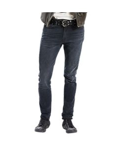 Levi's | 510 Skinny Jeans Night Shift