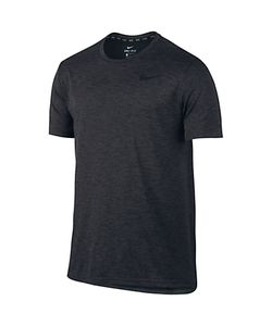Nike | Breathe Training Top