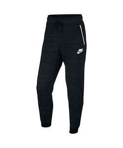 Nike | Sportswear Advance 15 Bottoms
