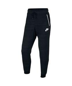 Nike   Sportswear Advance 15 Bottoms