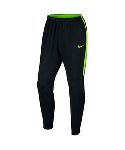 Nike | Dry Academy Football Tracksuit Bottoms
