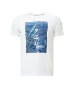Edwin | Poster T-Shirt