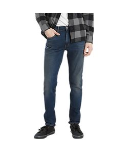 Levi's | 512 Slim Tapered Jeans Roth