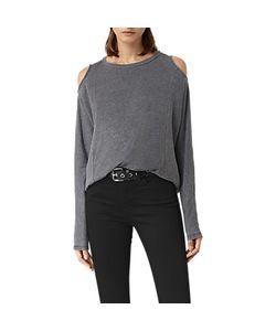 AllSaints | Aino T-Shirt