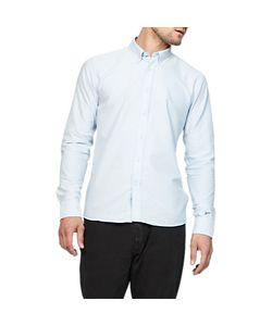 Denham | Ford Long Sleeve Shirt
