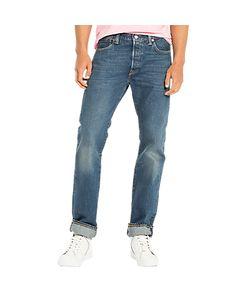 Levi's   501 Original Straight Jeans Cassius Strong