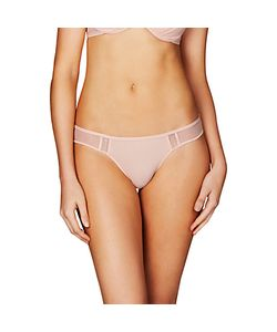 Heidi Klum Intimates | An Angel Kiss Bikini Briefs