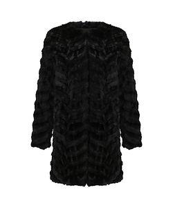 Unreal Fur | Dream Catcher Coat