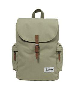 Eastpak | Austin Backpack Opgrade Moss