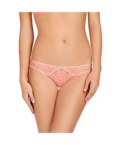 Heidi Klum Intimates | Opal Dream Bikini Briefs Peach Amber