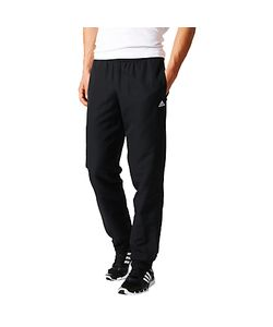 Adidas | Sports Essentials Standford Tracksuit Bottoms