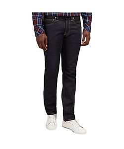 Edwin | Regular Tape Jeans Unwashed