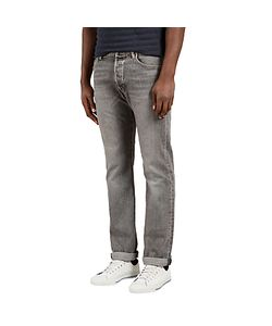 Levi's   501 Simpson Jeans