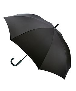 Fulton | Typhoon Walking Umbrella