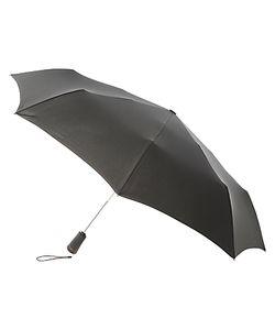 Totes   Xtra Strong Auto Open/Close Umbrella