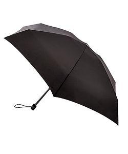 Fulton | Storm Umbrella