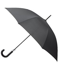 Kin by John Lewis | Perforated Handle Umbrella