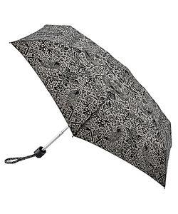 William Morris & Co | Strawberry Thief Umbrella