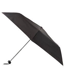 Totes   Supermini Umbrella
