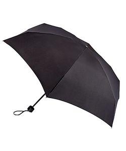Fulton | Round Umbrella